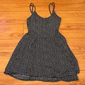 Brandy Melville Nora dress